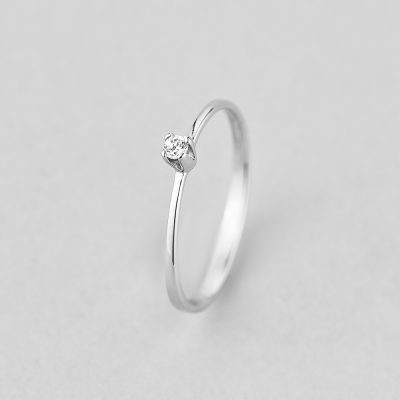 Кольца - Кольцо Блистание