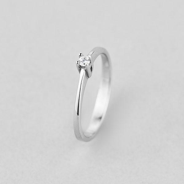Кольца - Кольцо Близость
