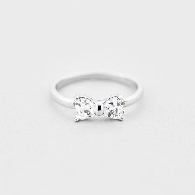 Кольцо Бабочка недорого
