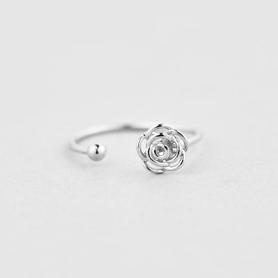 Кольцо Роза недорого