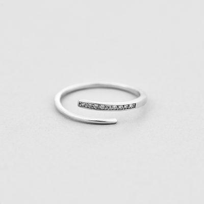 Кольца - Кольцо Единство
