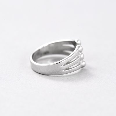 Кольцо Идеал купить