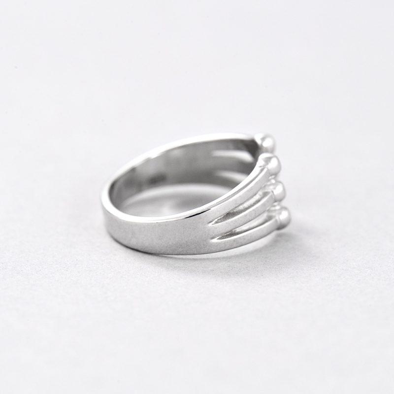 Кольцо Идеал недорого