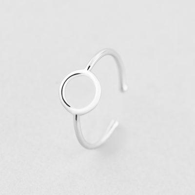 Кольцо Коло купить