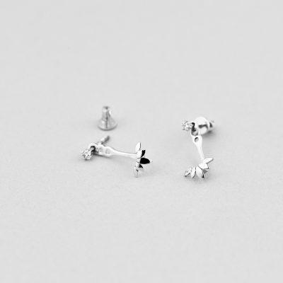 Знижки - Сережки Милість