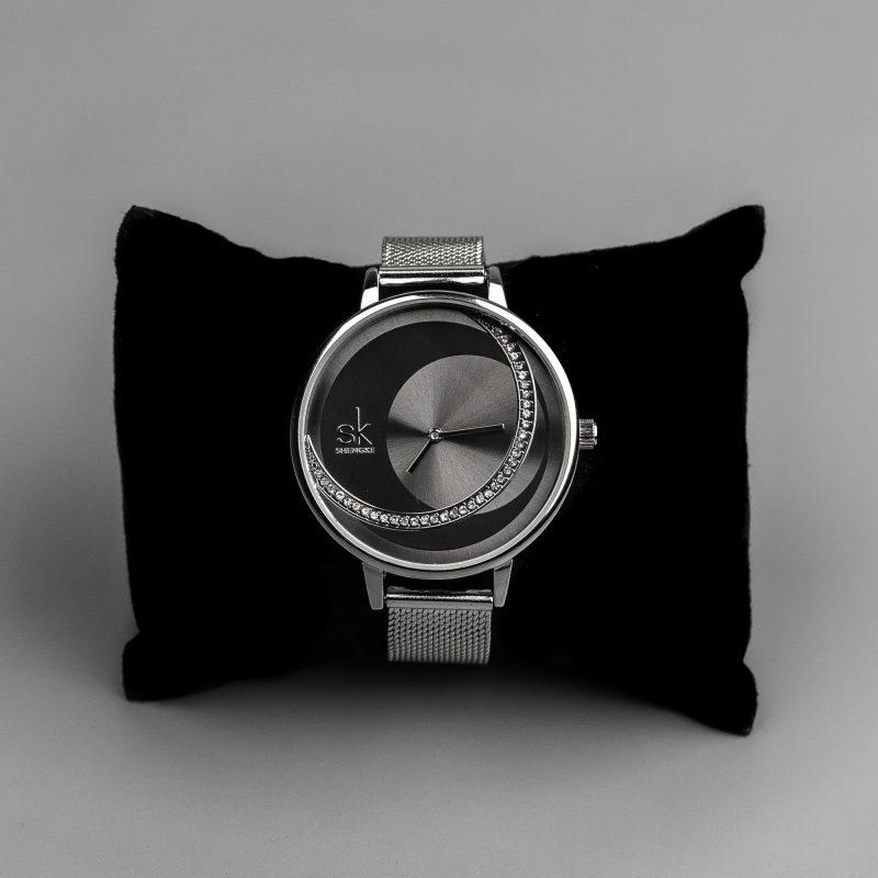 Годинник Shengke I купить