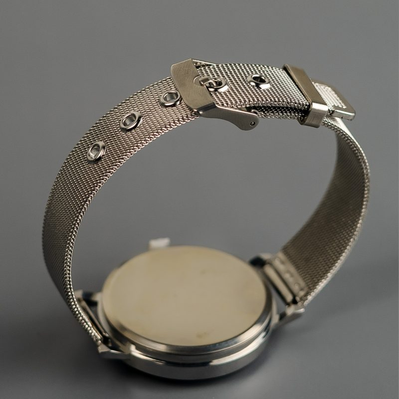 Часы GENEVA купить