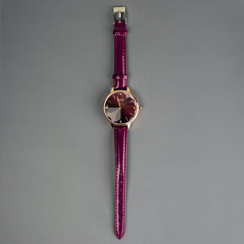 Годинник CIVO II купить