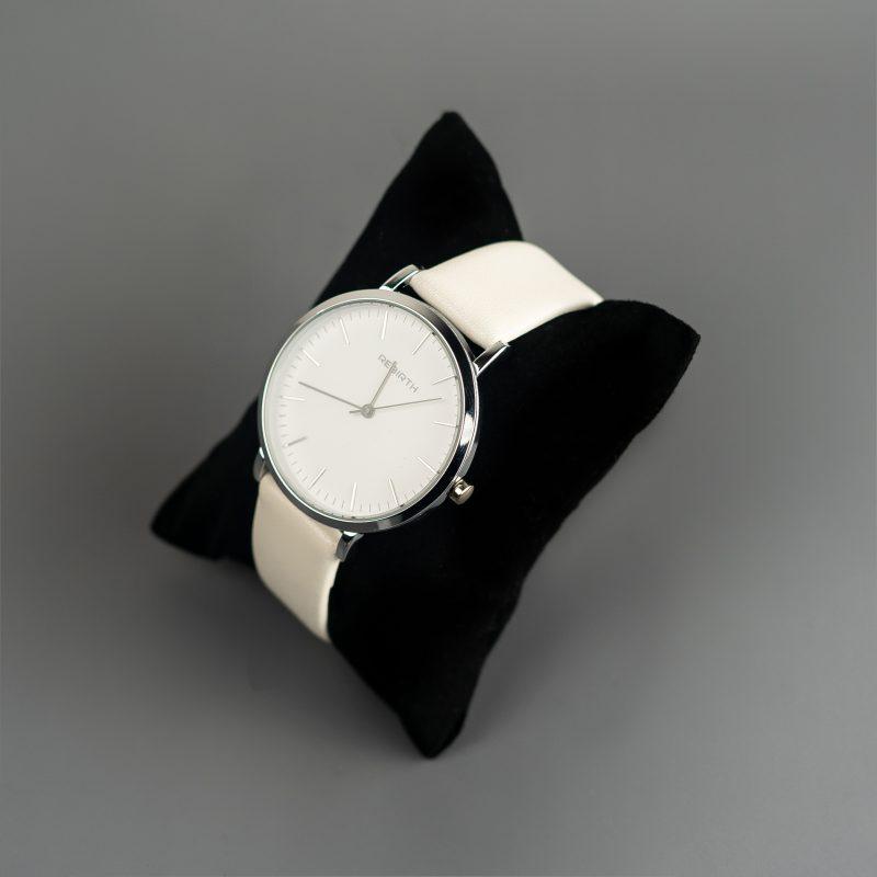 Часы REGIRTH купить