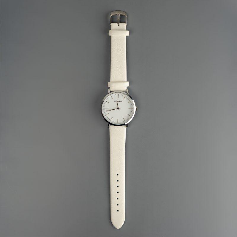 Часы REGIRTH недорого