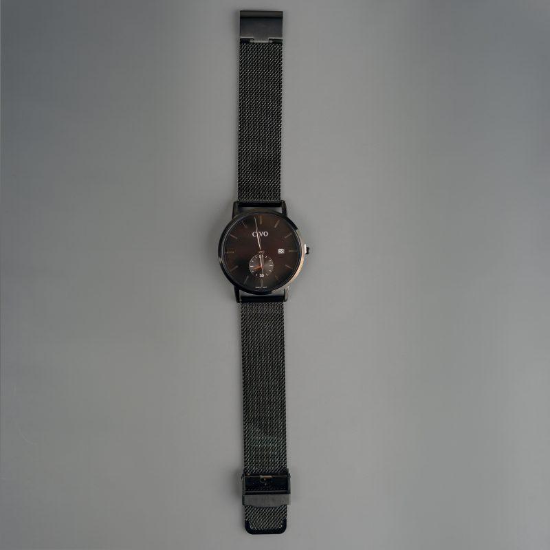 Годинник CIVO XII купить