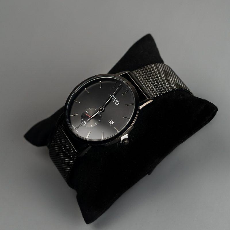 Годинник CIVO XII недорого