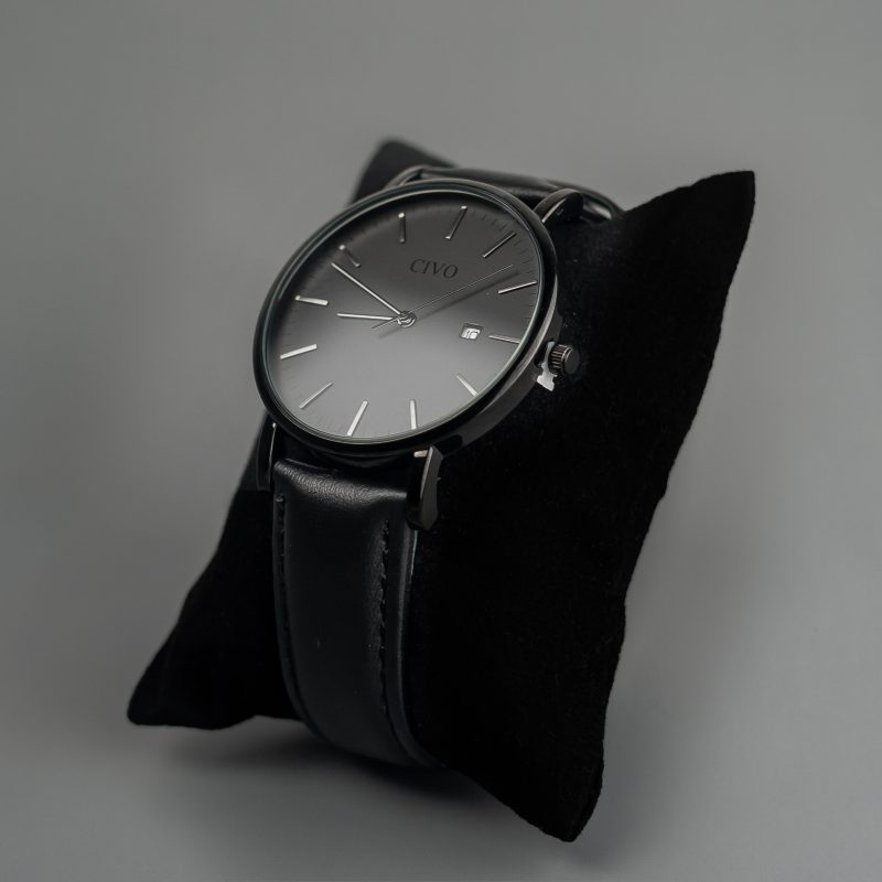 Часы CIVO X купить