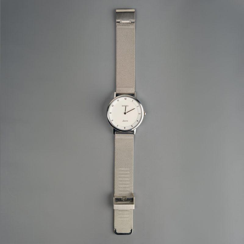Годинник SKMEI I купить