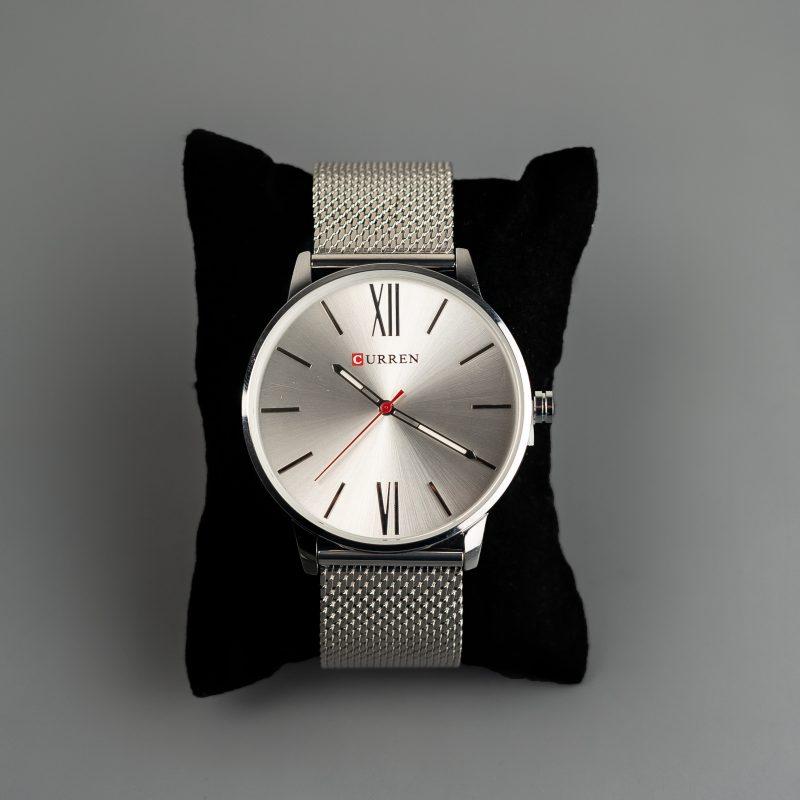 Годинник CURREN XI недорого