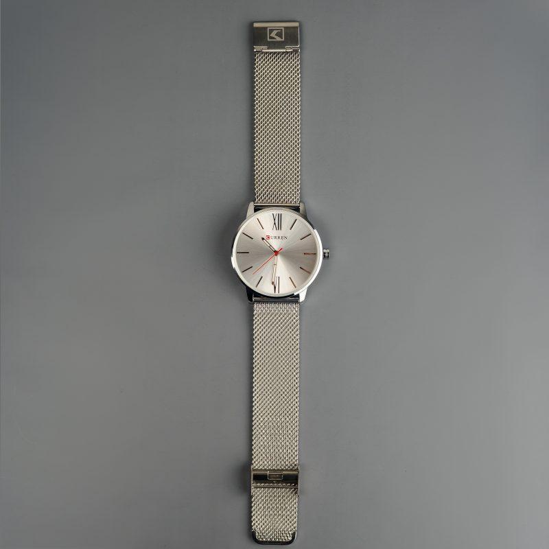 Годинник CURREN XI купить