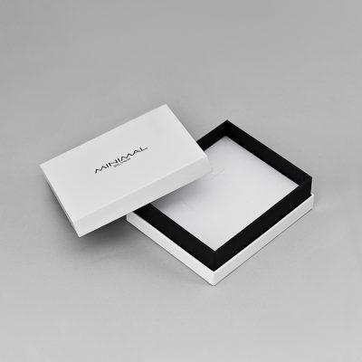 - Премиум упаковка для комплектов