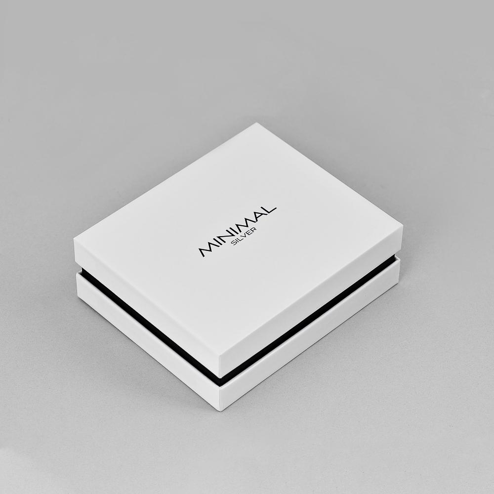 Премиум упаковка для комплектов недорого