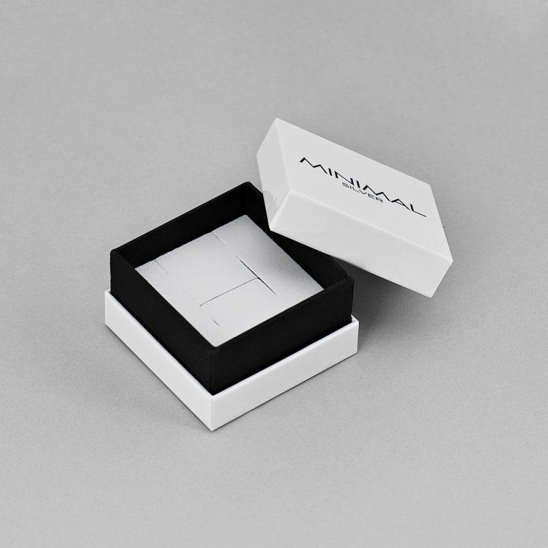 Преміум упаковка Minimal недорого