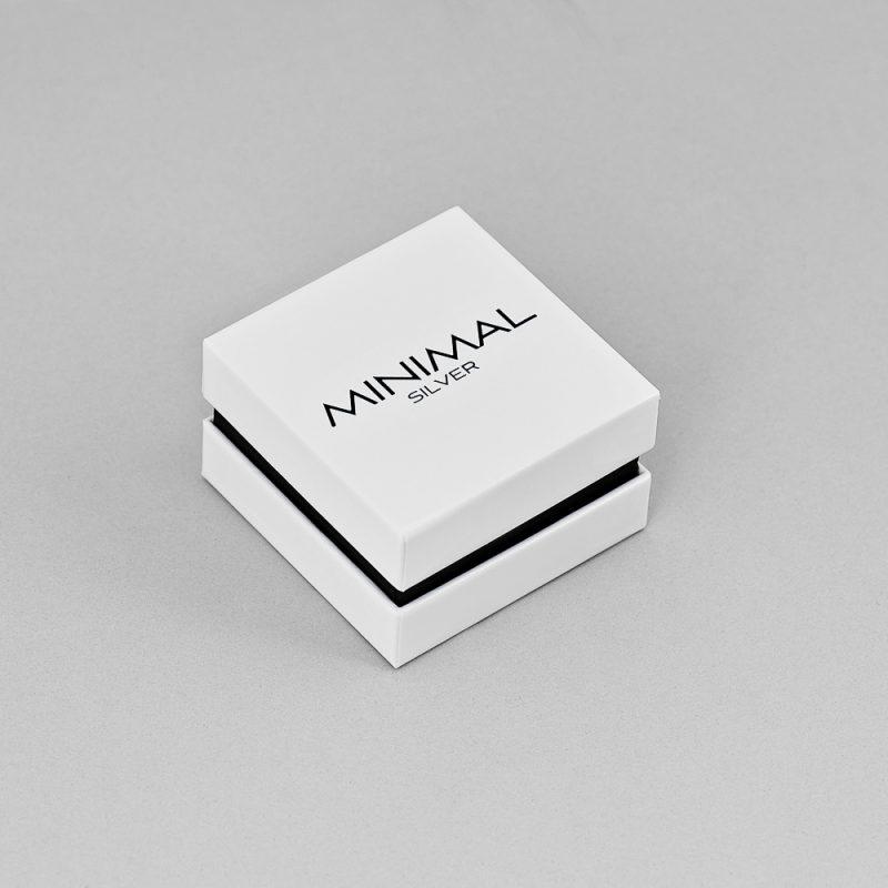Премиум упаковка Minimal недорого