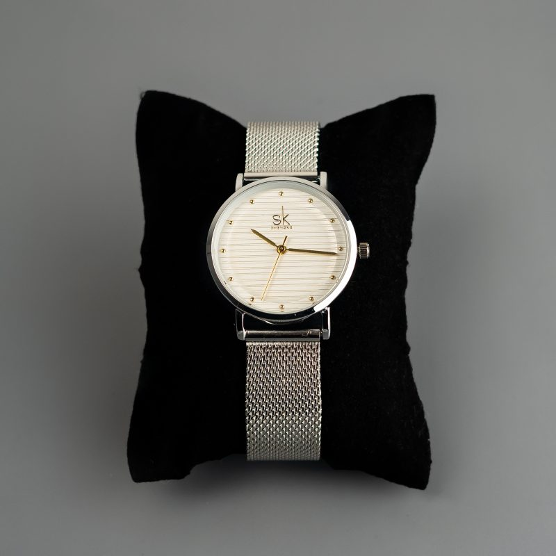 Часы SK II недорого