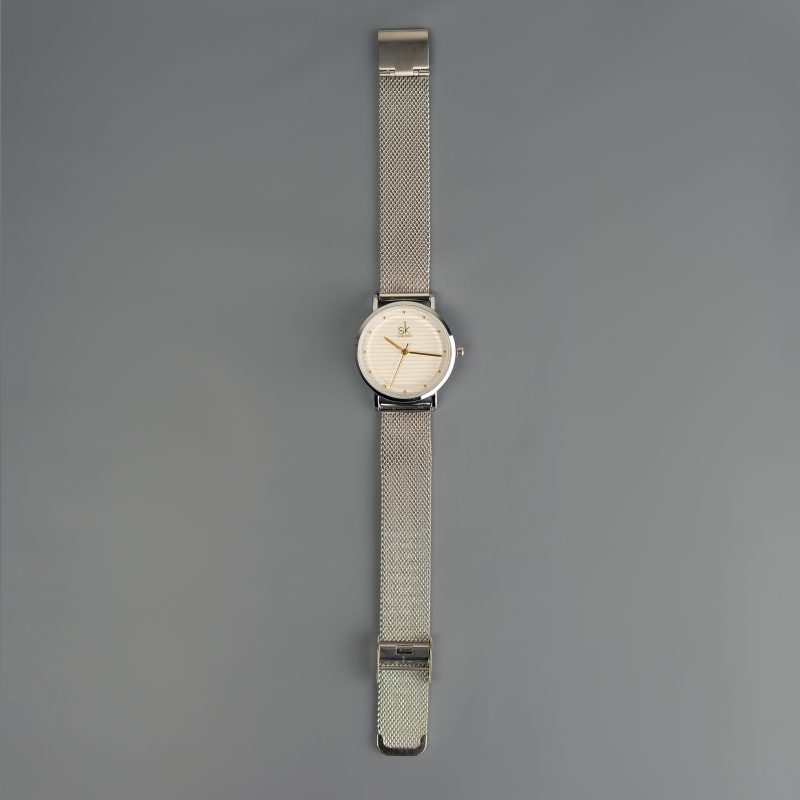 Часы SK II купить
