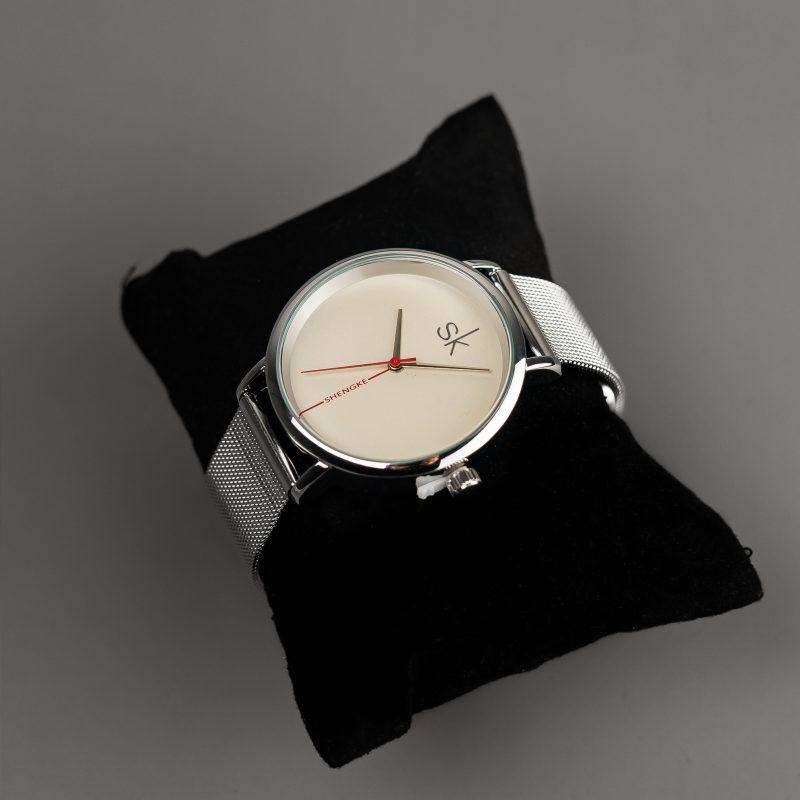 Часы SK I купить