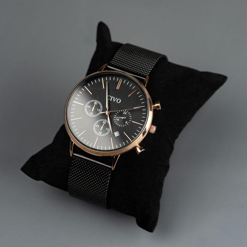 Часы Civo купить