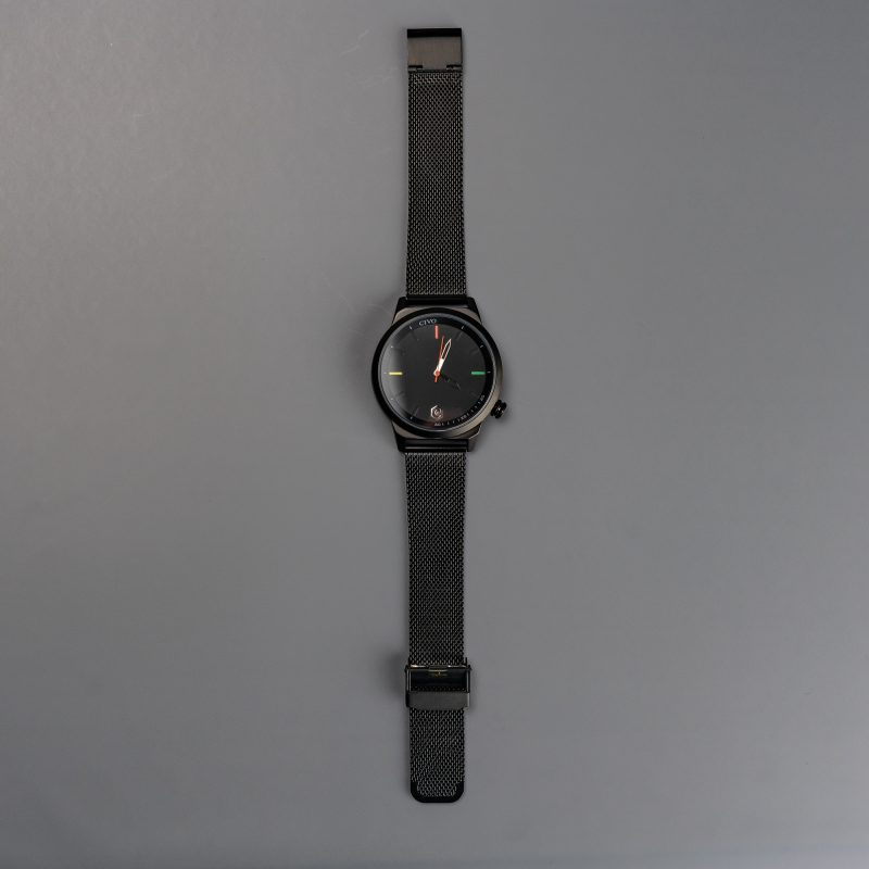 Часы Civo II недорого