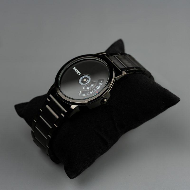 Часы Skmei III купить