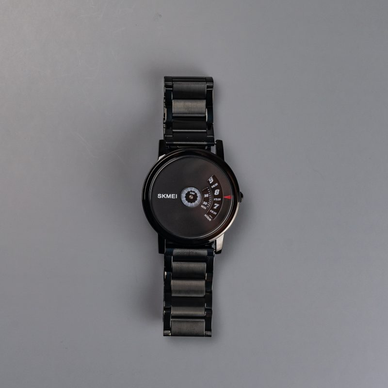 Годинник Skmei III купить