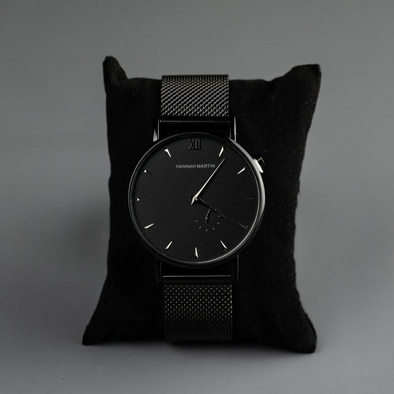 Часы Hannah Martin недорого