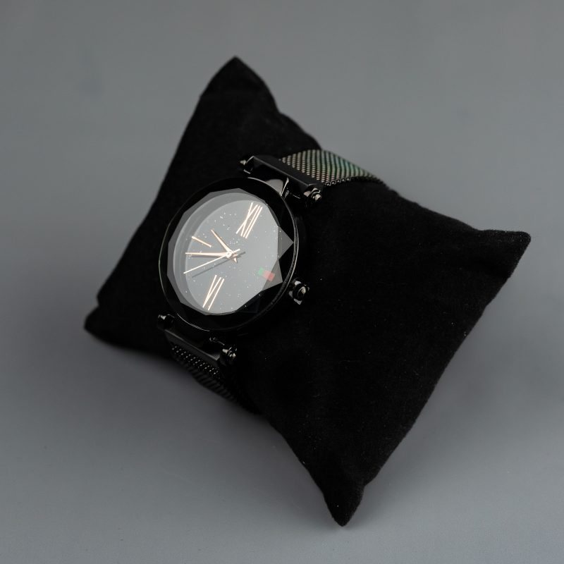 Часы Hannah Martin III купить