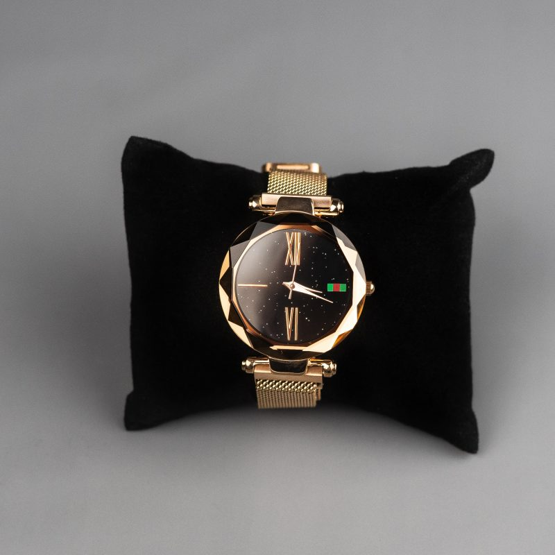 Часы Hannah Martin IV купить