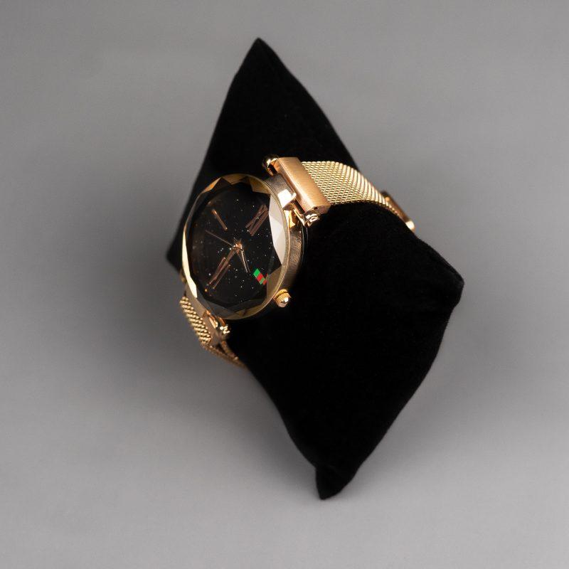 Часы Hannah Martin IV недорого