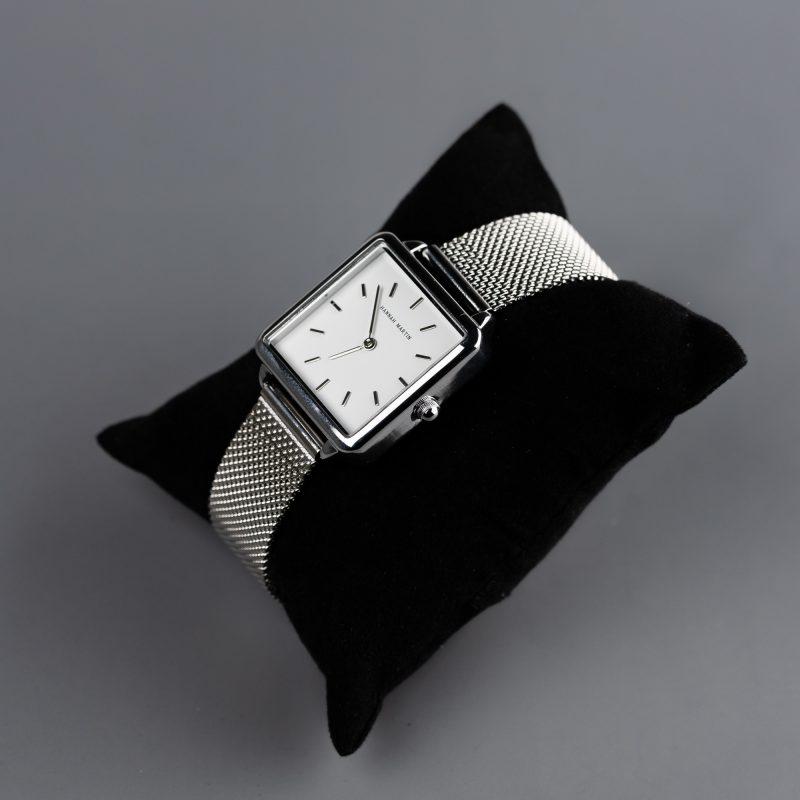 Годинник Hannah Martin I купить