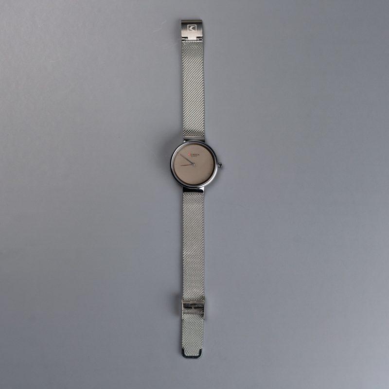 Часы CURREN I купить