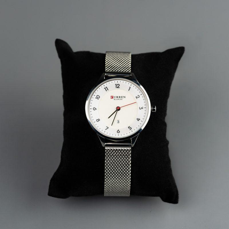 Годинник CURREN купить