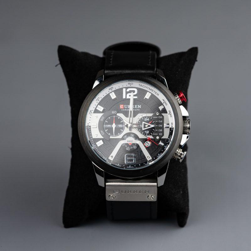 Часы CURREN I недорого