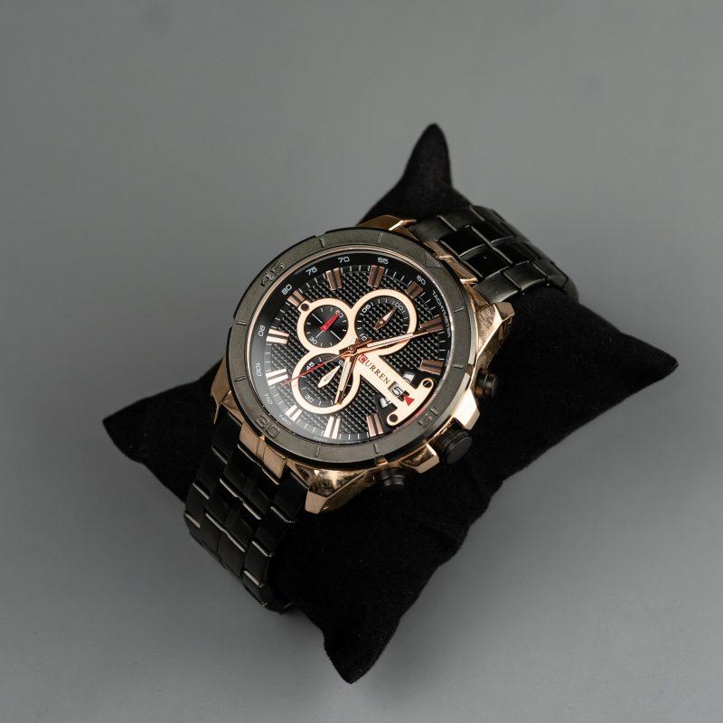 Часы CURREN недорого