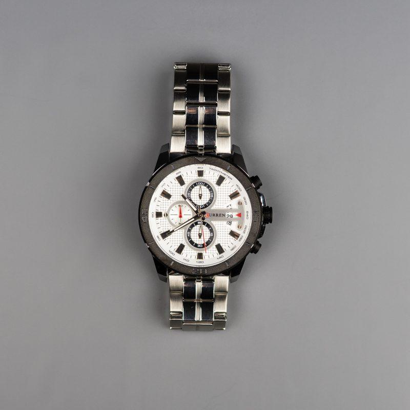 Часы CURREN II недорого