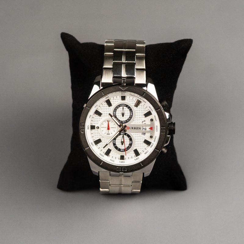 Часы CURREN II купить