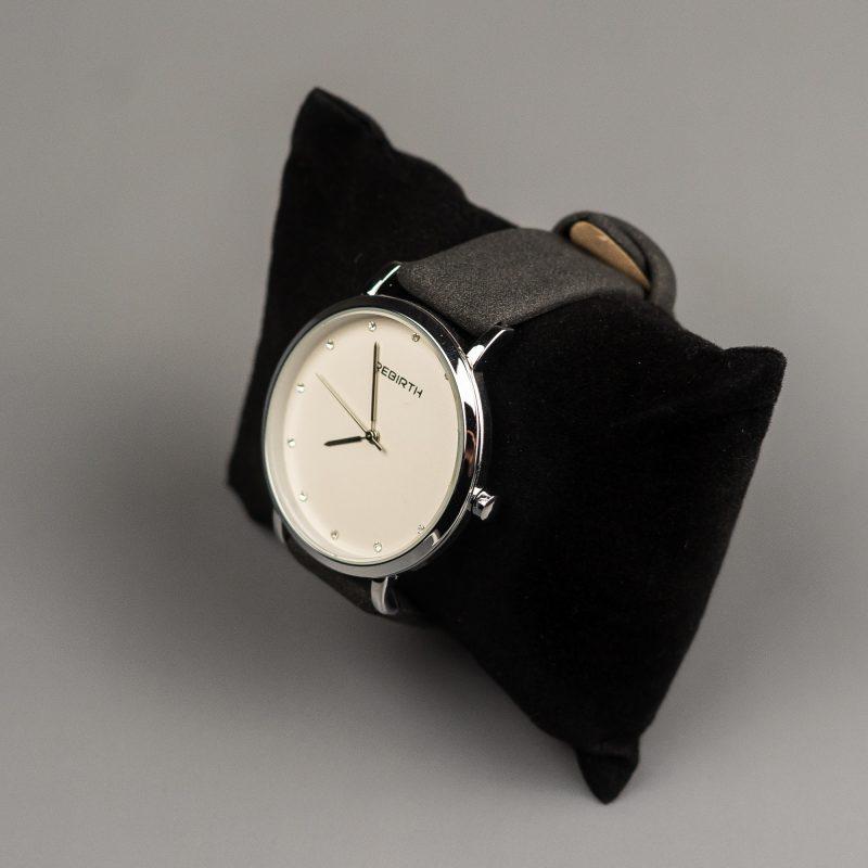 Годинник Rebirth I купить