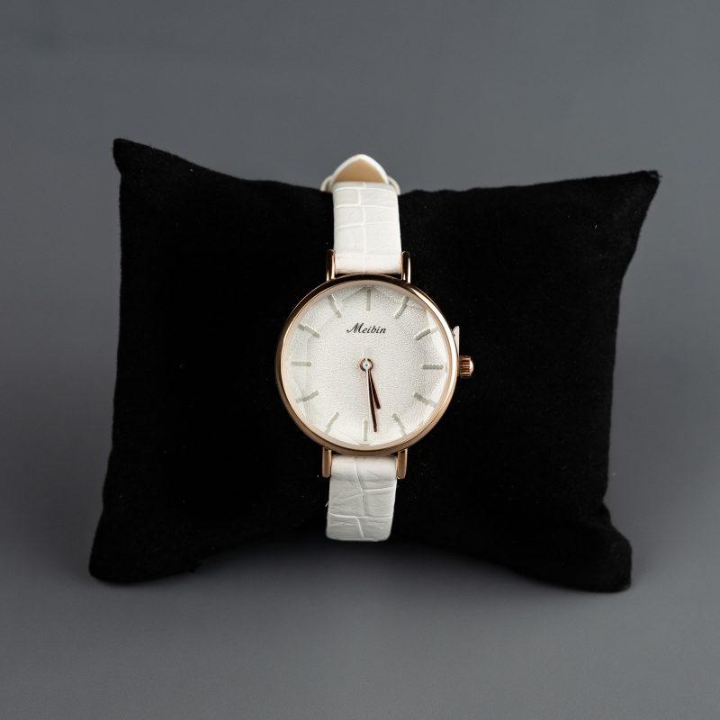 Часы Meibin купить
