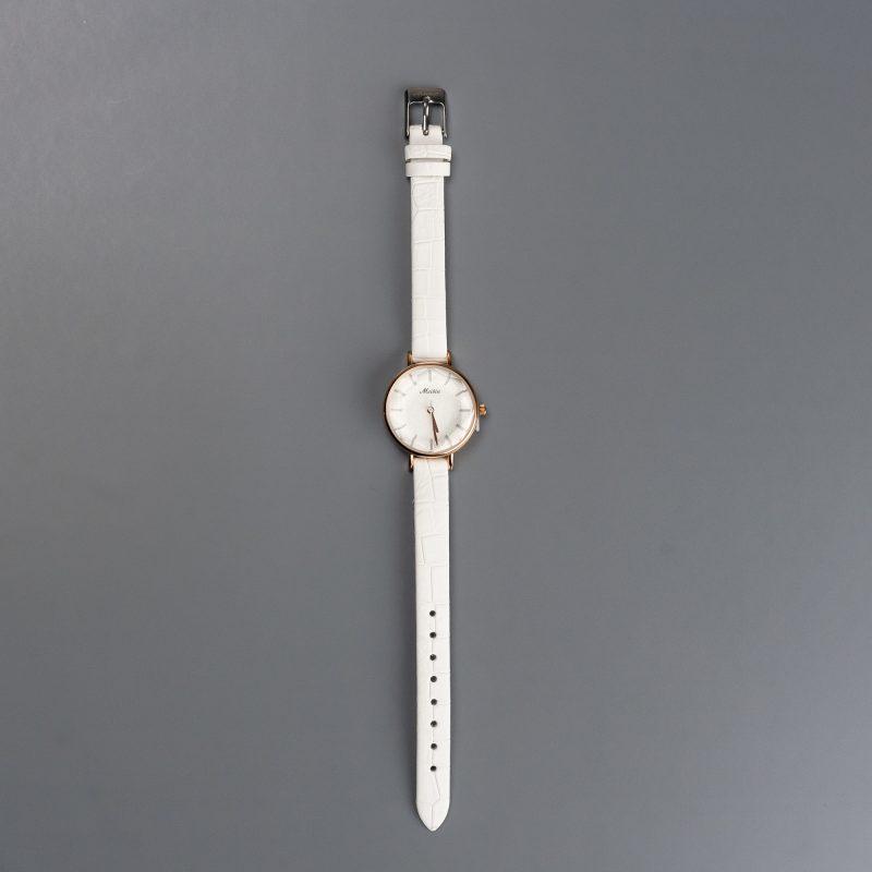 Часы Meibin недорого