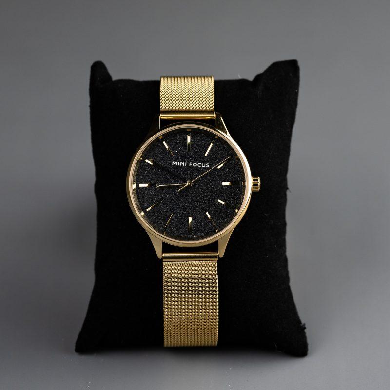 Часы Mini Focus купить