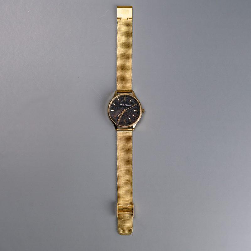 Часы Mini Focus недорого