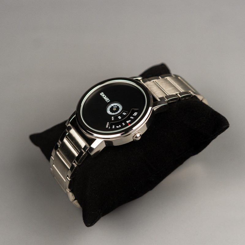 Часы Skmei III недорого