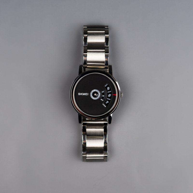 Годинник Skmei III недорого
