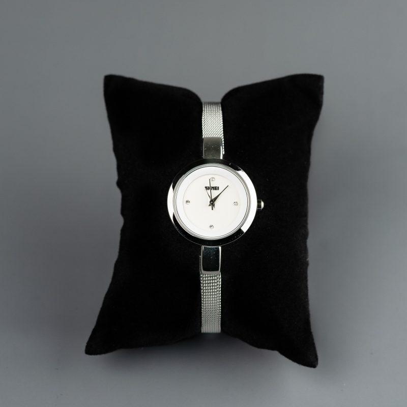Годинник Skmei II купить